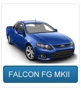 Code Numbers / Security Lockout Ford ICC Security Code Error Solutions