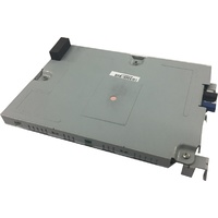 VE SERIES 2 NAVIGATION EXCHANGE MODULE