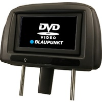 VE SERIES BLAUPUNKT RSE HEADREST DVD REPAIR SERVICE