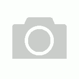 FORD SYNC 2 INFOTAINMENT SCREEN [TOUCHSCREEN ASSY]